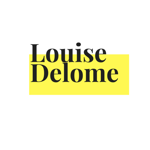 Louise Delome