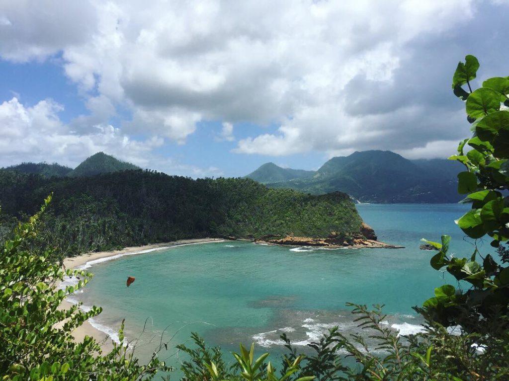 plage-batibou-dominique