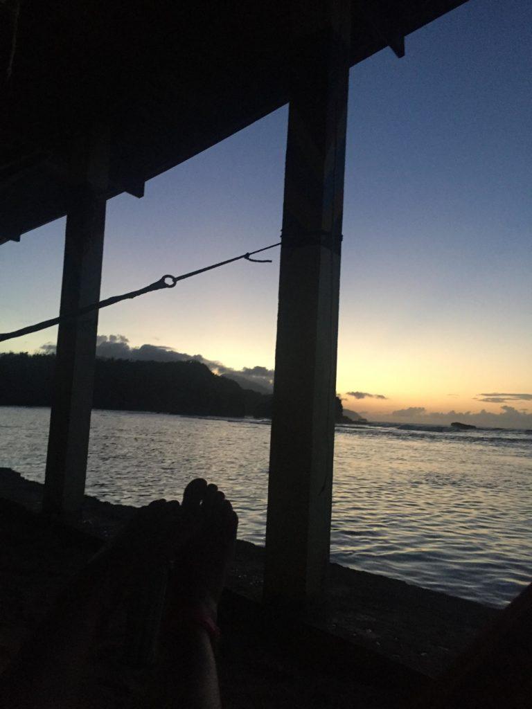 vue-mer-hamac
